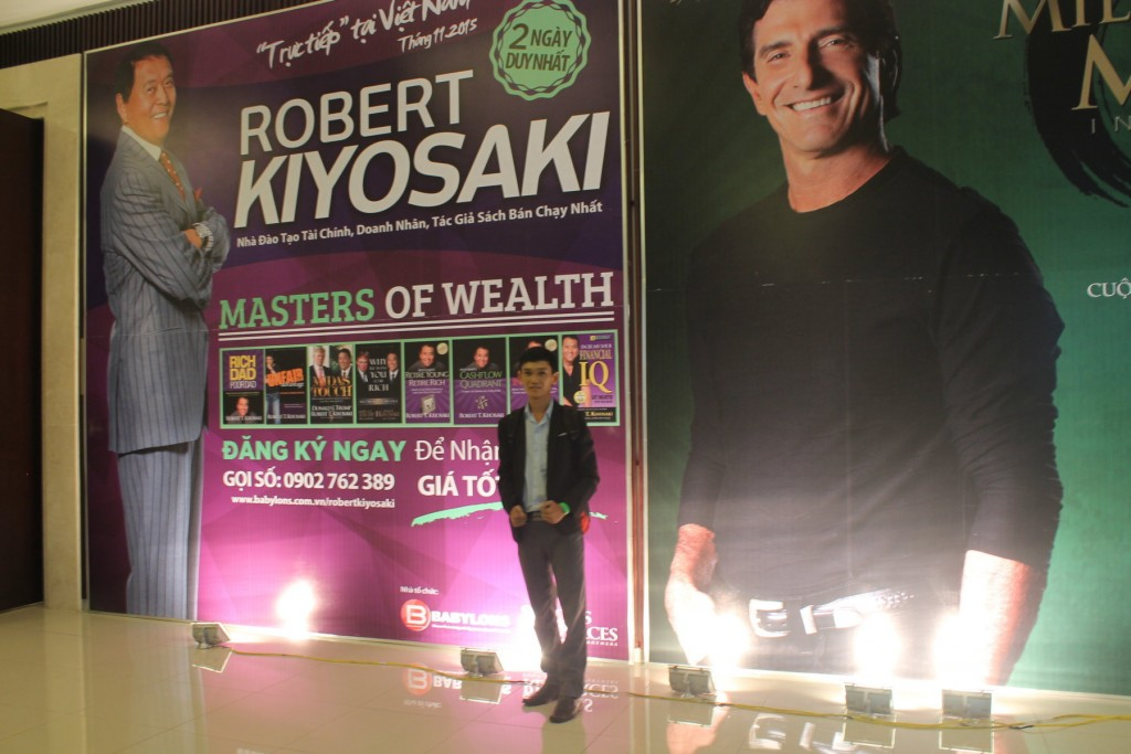 Wealth Expo (15)