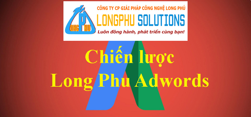 long phu adwords